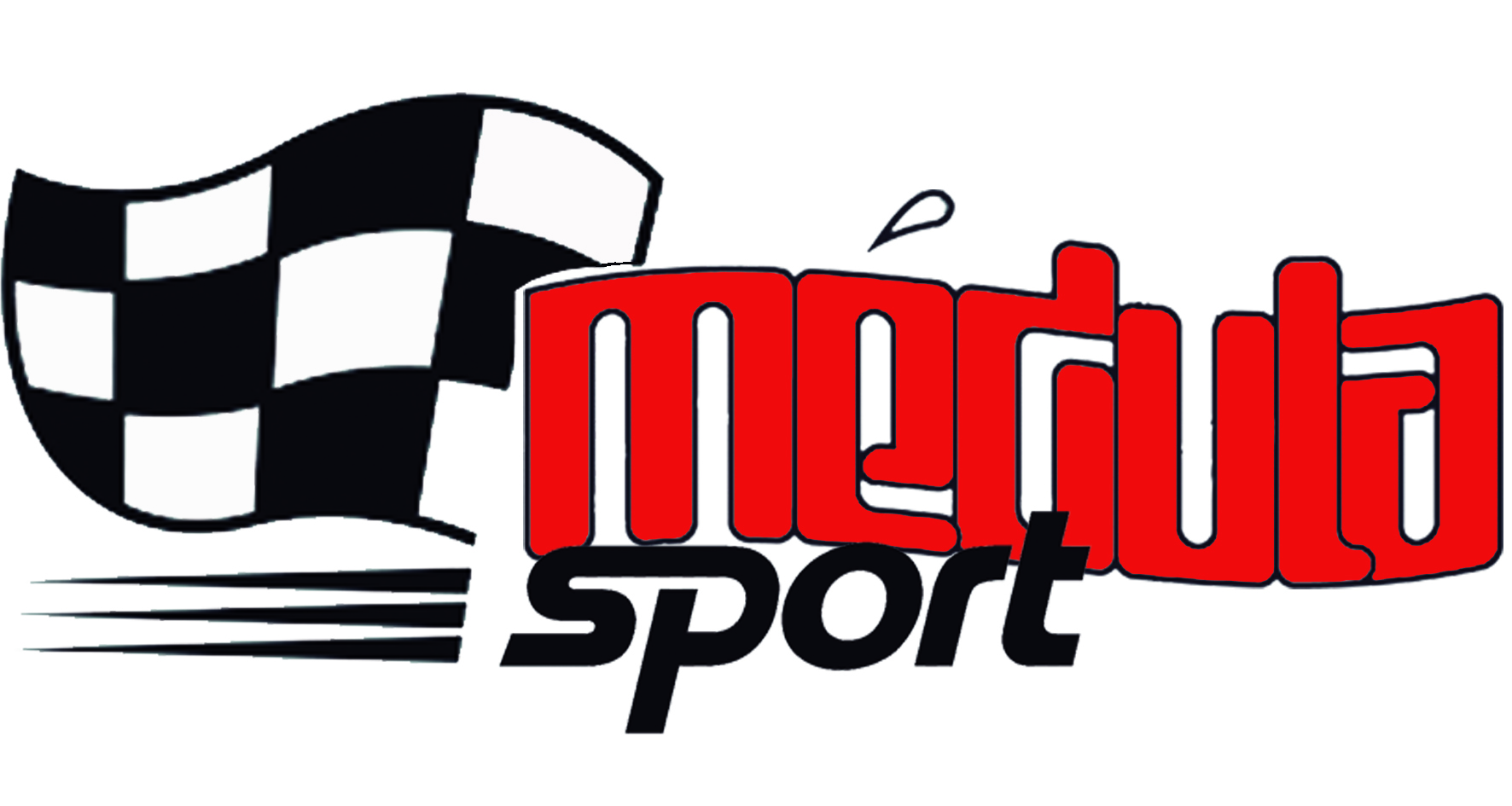 CLUB DEPORTIVO MÉDULA SPORT